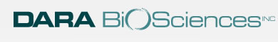 DARA BioSciences, Inc. (NASDAQ:DARA) CEO Interview