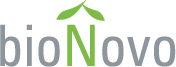 Bionovo, Inc (NASDAQ:BNVI) Management Interview