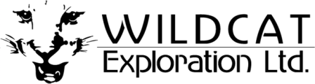 Logo_Full_Clear1