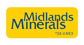 Midlands Minerals Corp. (TSXV: MEX) CEO Interview
