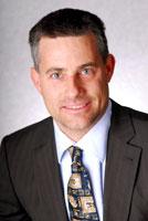 Columbus Gold Corp (TSXV:CGT) Management Interview
