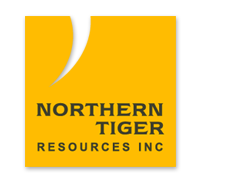 Northern Tiger Resources (TSXV:NTR) CEO Interview