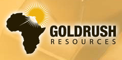 Goldrush Resources (TSXV:GOD) CEO Interview