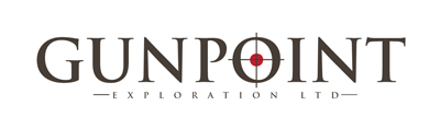 Gunpoint Exploration Ltd.(TSX V:GUN) Management Interview