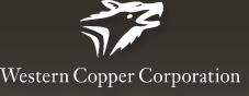 Western Copper (TSX:WRN) Management Interview