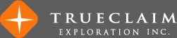 Trueclaim Exploration, Inc. (TSXV: TRM/OTCQX: TRMNF) Management Interview