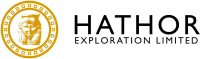 Hathor Exploration (TSXV:HAT) Management Interview