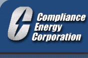 Compliance Energy Corp (TSXV:CEC) CEO Interview