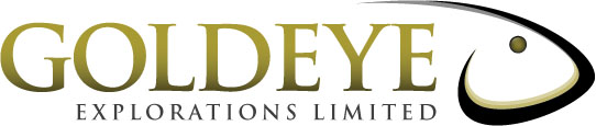 Goldeye Explorations ltd. (TSXV:GGY) CEO Interview