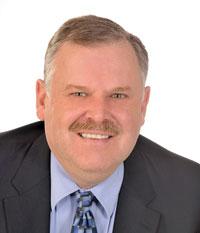 Wallbridge Mining (TSX:WM) CEO Interview