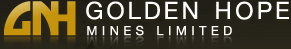 goldenhopemine