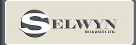 Selwyn Resources (TSX-V:SWN) VIDEO Interview