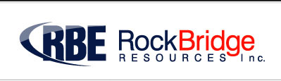 RockBridge Resources Inc. (TSX V:RBE) CEO Interview