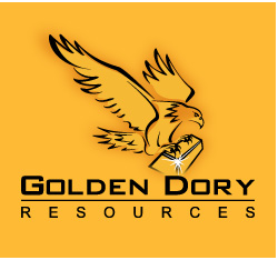 Golden Dory Resources (TSXV:GDR) CEO Interview