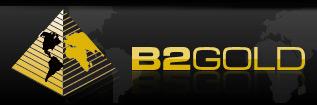 B2 Gold Corp (TSX:BTO)(OTCQX:BGLPF) CEO Interview