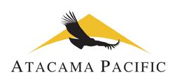 Atacama Pacific Gold Corp (TSXV:ATM) CEO Interview