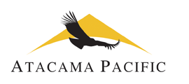 Atacama Pacific Gold Corp (TSX-V:ATM) VIDEO Interview