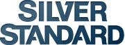 Silver Standard Resources (NASDAQ:SSRI)(TSX:SSO) VIDEO Interview