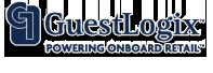 GuestLogix Inc. (TSX:GXI) CEO Interview