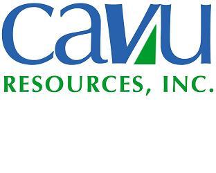 CAVU Resources (OTC:CAVR) CEO Interview