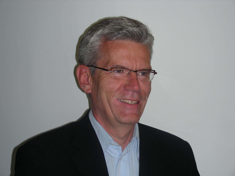 Sentry Technology (OTC:SKVY) CEO Interview