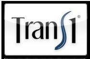 Trans1 (NASDAQ:TSON) Management Interview