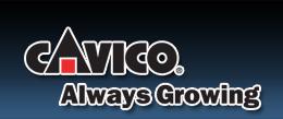 Cavico Corp.,(Nasdaq:CAVO) Management Interview