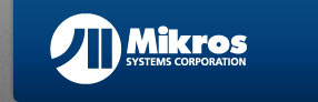 Mikros Systems Corp (OTC BB: MKRS) CEO Interview