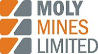 Moly Mines Ltd. (TSX:MOL)(ASX:MOL) CEO interview