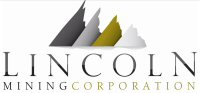 Lincoln Mining (TSXV:LMG) CEO Interview