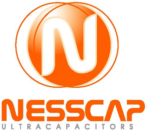 Nesscap Energy (TSXV:NCE) Management Interview