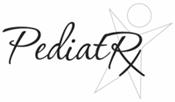 PediatRx (OTCBB:PEDX) CEO Interview
