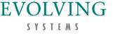 Evolving Systems, Inc (NASDAQ: EVOL) CEO Interview
