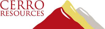 Cerro Resources NL (ASX:CJO) (TSX.V: CJO) CEO Interview
