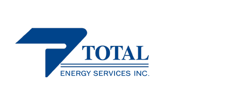 Total Energy Services, Inc (TSX:TOT) CEO Interview