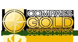 Compass Gold Corp (TSXV:CVB) CEO Interview