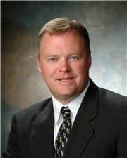 Heartland Express (NASDAQ:HTLD) CEO Interview