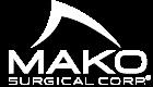 MAKO Surgical Corp (NASDAQ:MAKO) CEO Interview