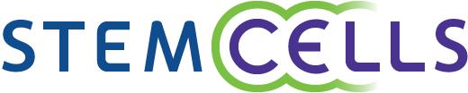 StemCells, Inc (NASDAQ:STEM) CEO Interview