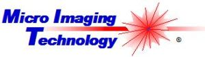 Micro Imaging Technology, Inc. (OTCBB:MMTC) CEO Interview
