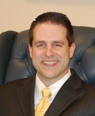 Summer Infant, Inc (NASDAQ:SUMR) CEO Interview