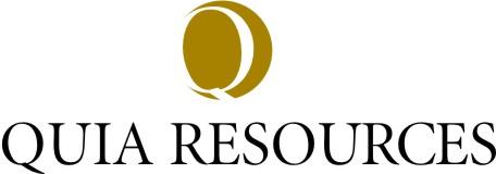 Quia Resources (TSX.V:QIA) CEO Interview