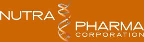 NutraPharma Corporation (OTCBB:NPHC) CEO Interview