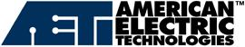 American Electric Technologies (NASDAQ:AETI) CEO Interview