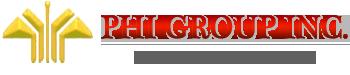 logo_phiglobal