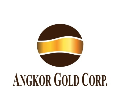 Angkor Gold Corp (TSX.V:ANK) CEO Interview