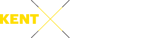 Kent Exploration (TSX.V:KEX) CEO Interview