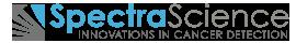 Spectra Science (OTCQB:SCIE) Management Interview