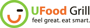 UFood Restaurant Group (OTCBB:UFFC) CEO Interview