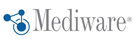 Mediware Info. Systems (NASDAQ:MEDW) CEO Interview